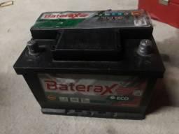 Bateria de carro BATERAX