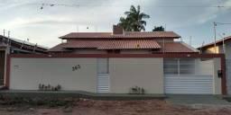 Casa no Maracanã com preço de Desapego!