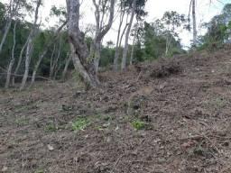 Vendo Terreno Areal_Condominio