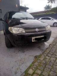 Fiat Palio 1.0 Fire 2007 - Abaixo da Fipe - -