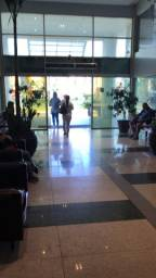 Sala centro empresarial da serra - laranjeiras - serra -es