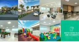 Casa Fácil - Comigo Consultoria Imobiliária