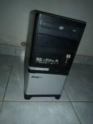 Computador 1155