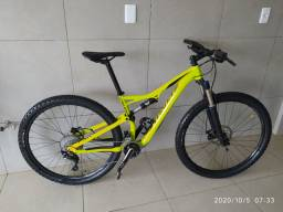 Specialized Full 29 2018