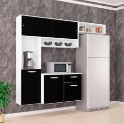 Cozinha Direto Da Fabrica