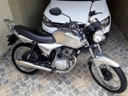 Cg Titan 150 2006