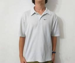 Camisa Polo Nike Vintage