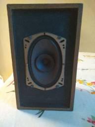 Sonofletor Bravox