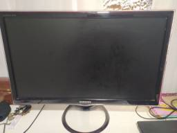 "TV / monitor Samsung 27""  T27A550"