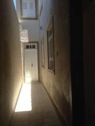 Casa no Centro de Ilhéus