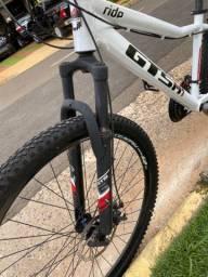 Bike 29 GTS