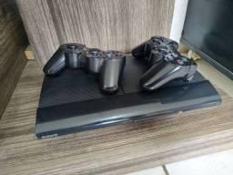 Ps3 (Playstation 3) usado