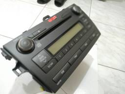 Radio Original Corolla