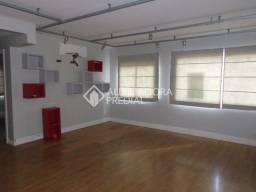 Apartamento à venda com 2 dormitórios em Vila ipiranga, Porto alegre cod:215073