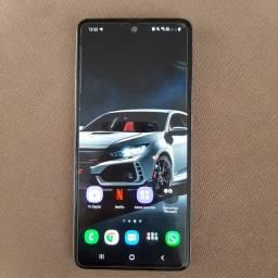 Samsung Galaxy A51 128GB NF