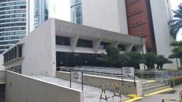 BTS Aluguel Loja 2.400 m2 Boa Viagem