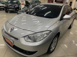 Fluence Dynamique 2.0 - 2011 - Completo