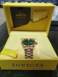 Relógio Invicta 43mm Specialty Men Model 29434