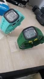 Relógio Xufeng