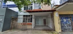 Casa 5 quartos batistas Campos