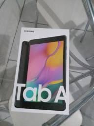 Tab A