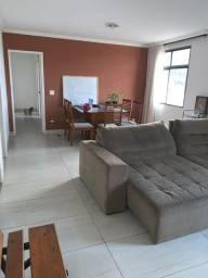 Vende-se Apartamento no Condomínio Residencial Grécia - Bairro Alto Timirim - Timóteo