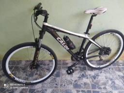 Bike Caloi elite 20