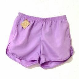 shorts taquetel