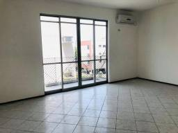 (ESN)TR63930. Apartamento na Fatima com 105m², 3 suítes, DCE, 1 vaga