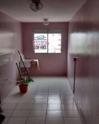 Disponível# Bairo Sarandi / 2 quartos,sala,cozinha,banheiro.garagem 1
