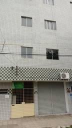 Alugo Apartamento Av. Joaquim Nabuco