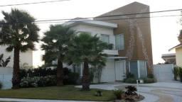 Casa à venda com 4 dormitórios em Alphaville, Campinas cod:CA014015