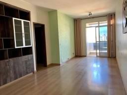 Apartamento para alugar com 3 dormitórios em Cazeca, Uberlândia cod:200233