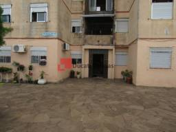 Apartamento a Venda no bairro Guajuviras - Canoas, RS