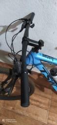 Bike tsw 29 tamanho 19