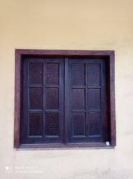 2 janelas completa
