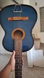 Vende.se violão