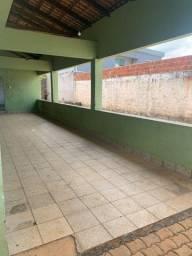 Casa 4 quartos - Vicente Pires