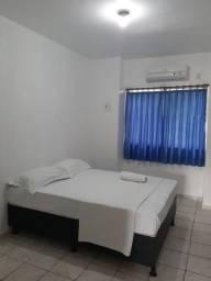 Hotel Avenida - Quarto Econômico