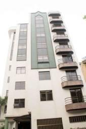 Apartamento à venda com 3 dormitórios em Bom pastor, Juiz de fora cod:3262