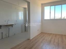 Apartamento à venda com 2 dormitórios em Alto petrópolis, Porto alegre cod:339679
