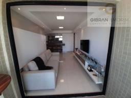 Apartamento à venda com 2 dormitórios em Manaíra, João pessoa cod:39298