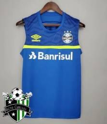 Regata Grêmio 2021