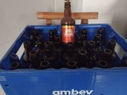 Vasilhame de cerveja de 300 ml