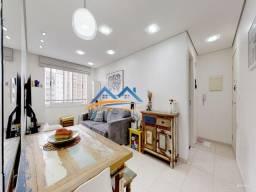 Título do anúncio: SÃO PAULO - Apartamento Padrão - JARDIM ESTER YOLANDA