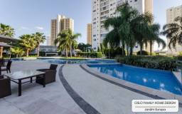 Apartamento à venda com 3 dormitórios em Jardim europa, Porto alegre cod:KO14164