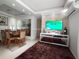 Apartamento à venda com 2 dormitórios em Hípica, Porto alegre cod:21553