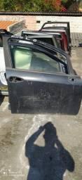Porta Dianteira Direita Fiat Linea Punto