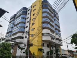 Apartamento para Venda em Duque de Caxias, Jardim Vinte e Cinco de Agosto, 3 dormitórios,