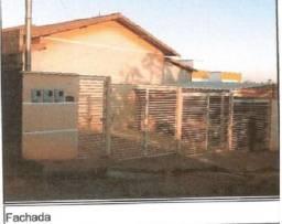 Casa à venda com 2 dormitórios em Presidente, Matozinhos cod:20866